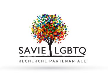 SAVIE-LGBTQ - Recherche partenariale - Des savoirs sur l'inclusion et l'exclusion des personnes LGBT
